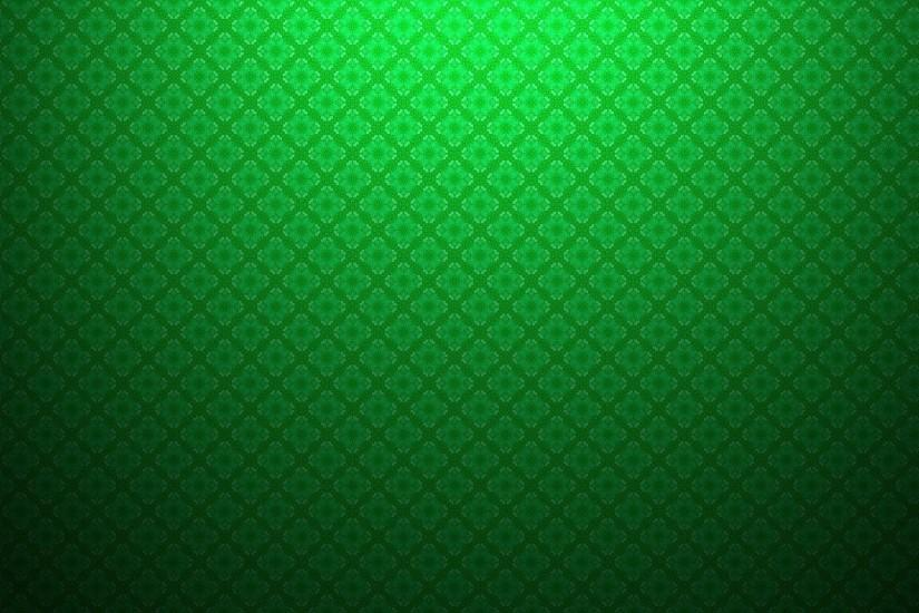 best green background 1920x1200 tablet