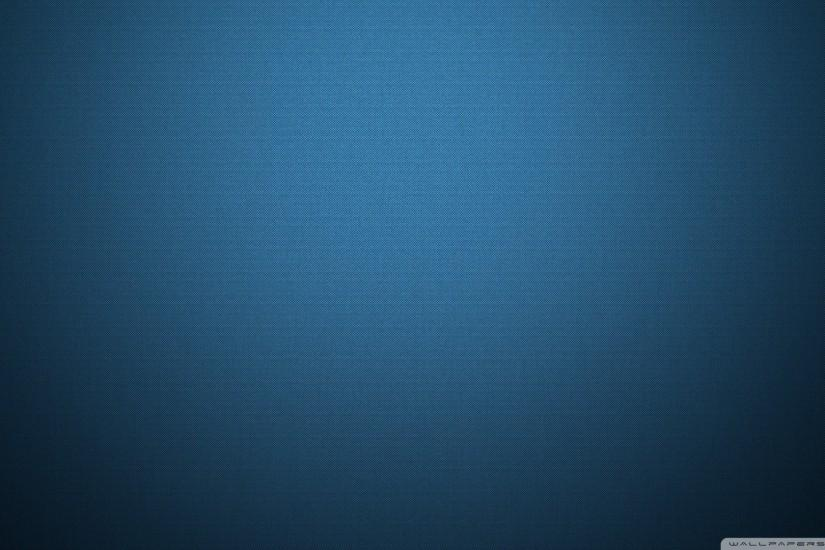 blue background images 1920x1080 for android 40