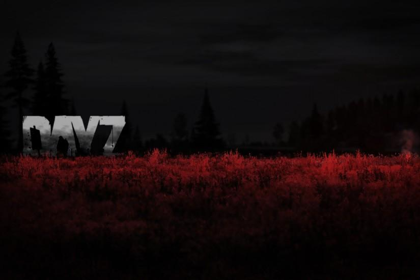 dayz wallpaper 1920x1080 for 4k