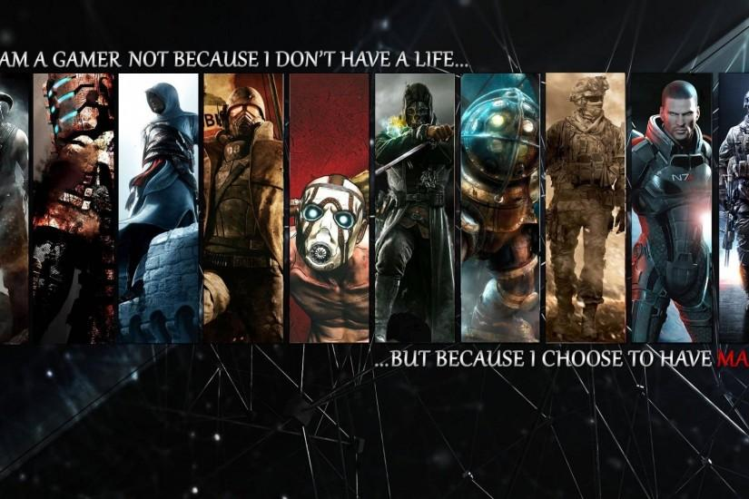 full size gamer wallpapers 1920x1080 image