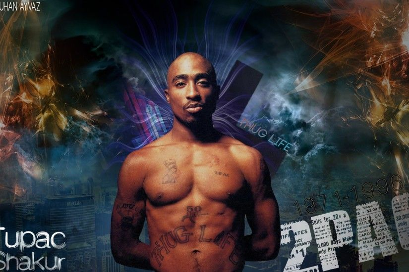 1920x1200 px High Resolution Wallpapers = 2pac picture by Canyon Hardman  for : pocketfullofgrace.com