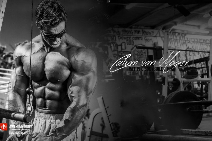 1920x1200 Mike Mentzer Posters HD
