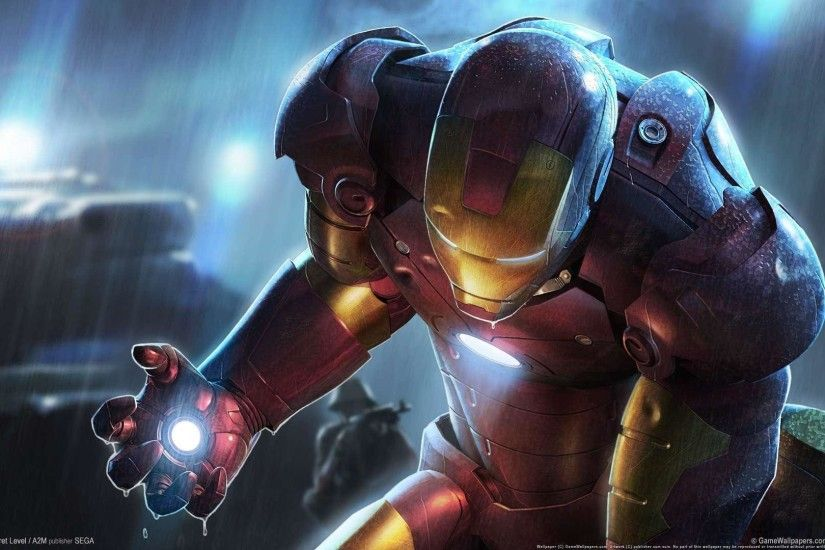 PS3 1080p Game Wallpapers HD Wallpapers & Backgrounds ps3 1080p -