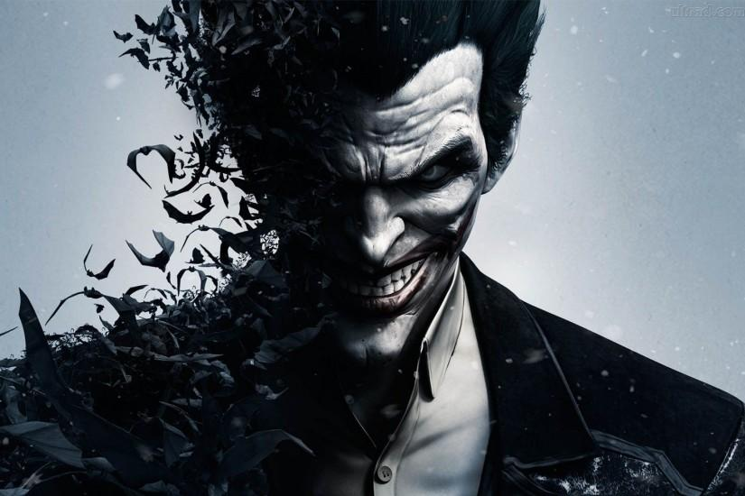 Wallpapers For > The Joker Wallpaper Hd Iphone