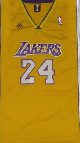 Laker Wallpaper For Android / Image Source