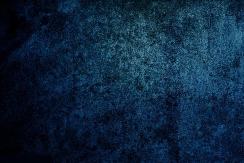 large grunge background 1920x1200