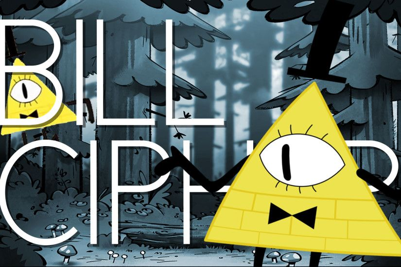 Card Bill Cipher.png