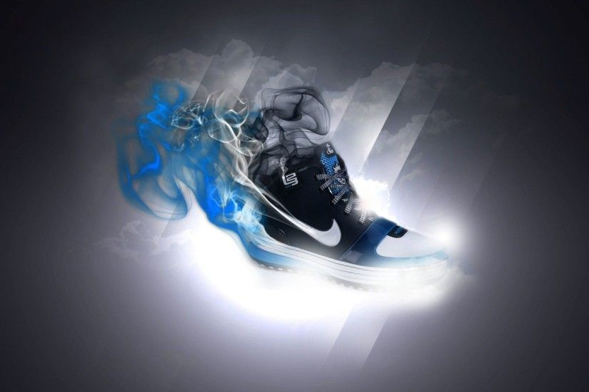 1920x1200 nike-wallpaper-hd-2013cool-nike-wallpapers-walliks-bn0t25cy.