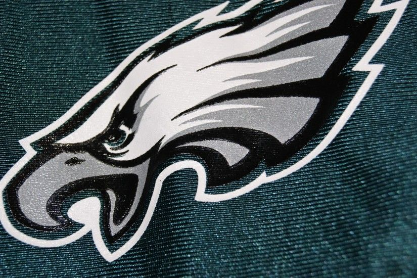 Eagles Wallpaper Schedule 2015 with regard to philadelphia eagles wallpaper  (72+ images)