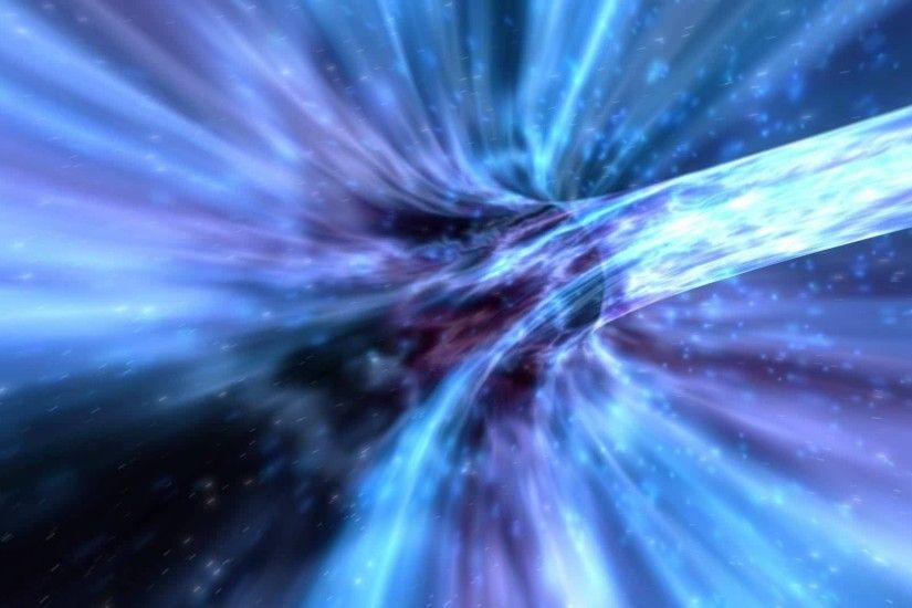 Wormhole wallpapers (46 Wallpapers) - HD Wallpapers