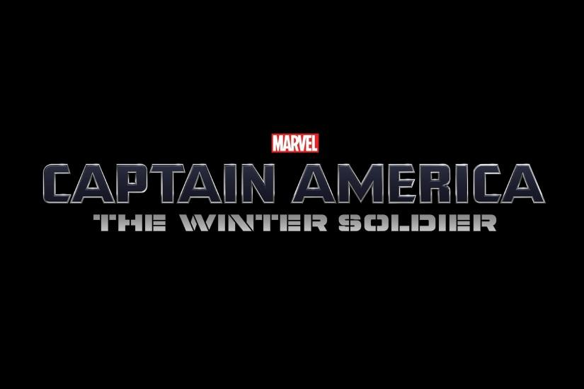 Movie - Captain America: The Winter Soldier Wallpaper