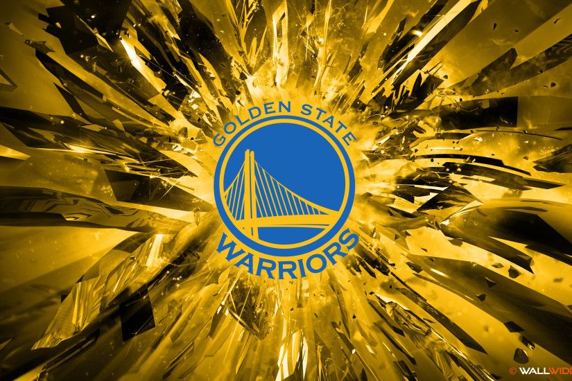 Golden State Warriors Wallpapers Wallpaper | HD Wallpapers | Pinterest | Warriors  wallpaper, Hd wallpaper and Wallpaper
