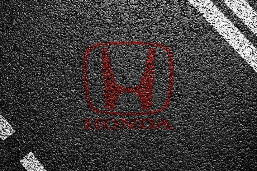 Honda HD Wallpapers Download.
