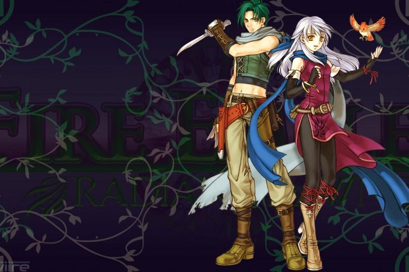 free fire emblem wallpaper 1920x1200 screen