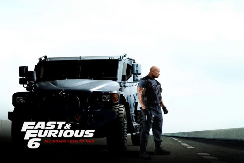 The Fast And Furious Wallpaper Amazing Photos Amazing Photo Fast And Furious  Wallpapers Wallpapers)