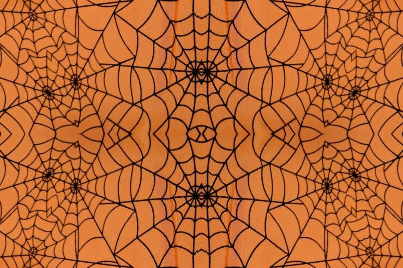 1920 x 1440 px, ▽ 103 times. halloween background wallpaper spider webs ...