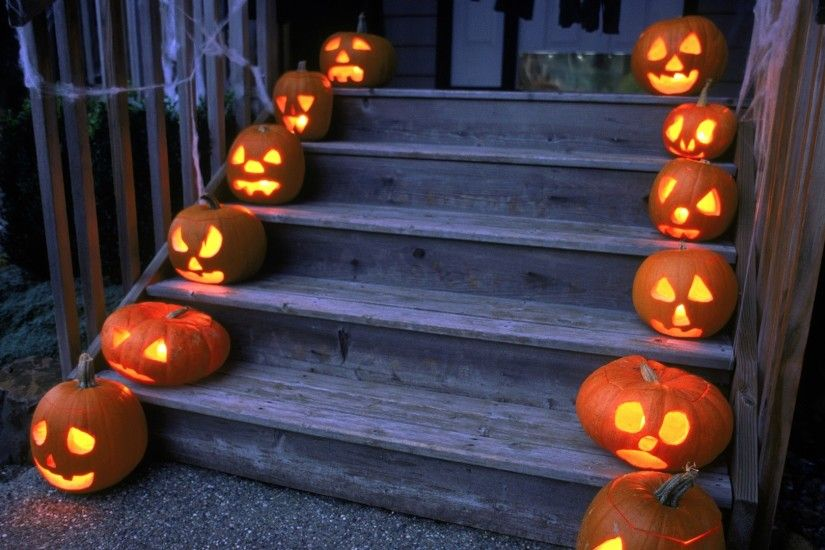 Hd Halloween Desktop Backgrounds - WallpaperSafari. Hd Halloween Desktop  Backgrounds WallpaperSafari