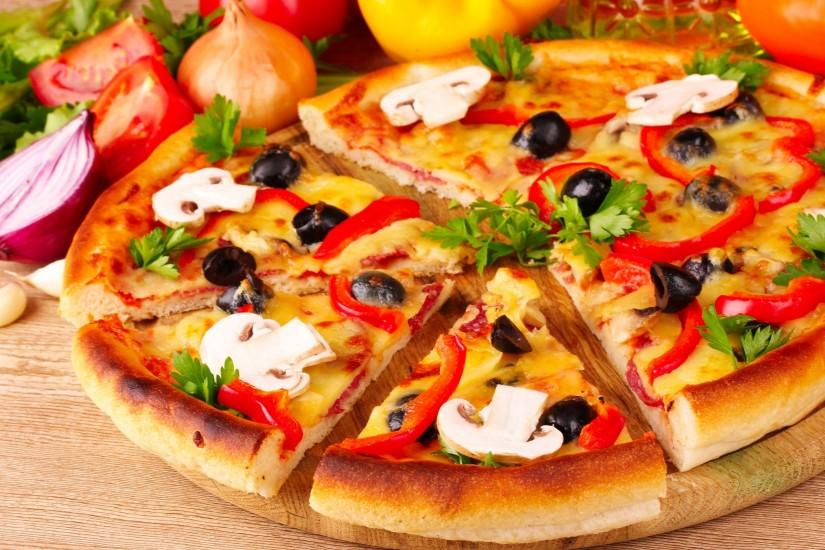 top pizza background 2560x1600 for android 50