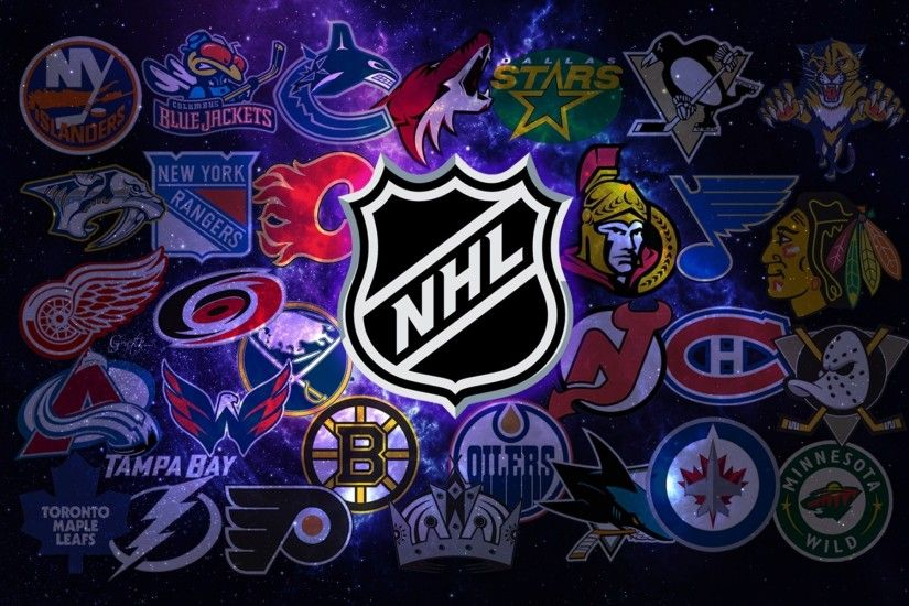 1920x1200 HD NHL TEAMS Wallpaper (2013) wallpapers | HD NHL TEAMS Wallpaper  .