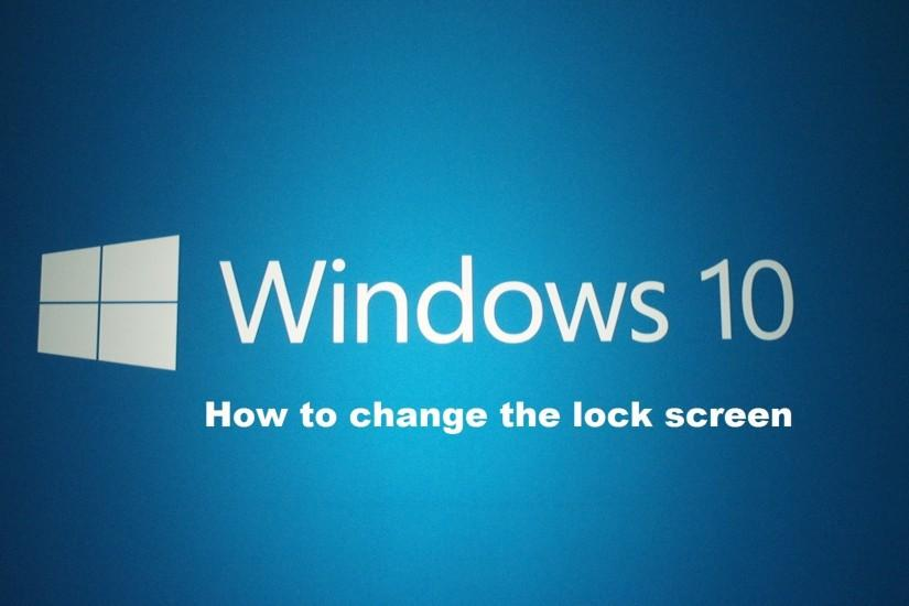how to make any windows full screen on windows 10