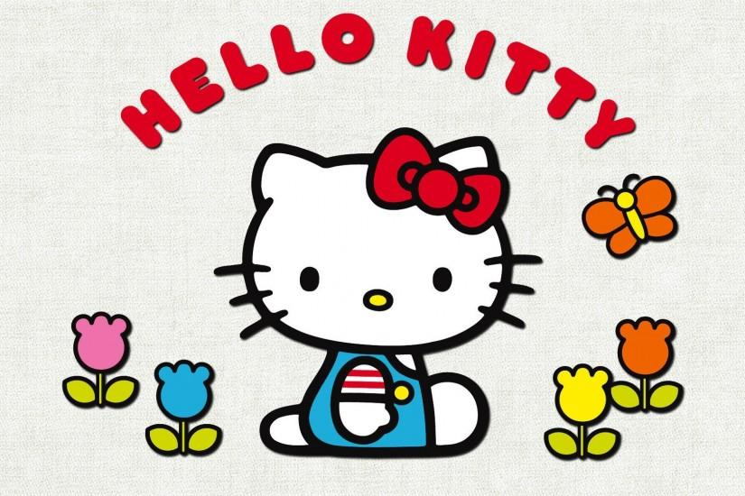 hello kitty wallpaper 1920x1080 for samsung