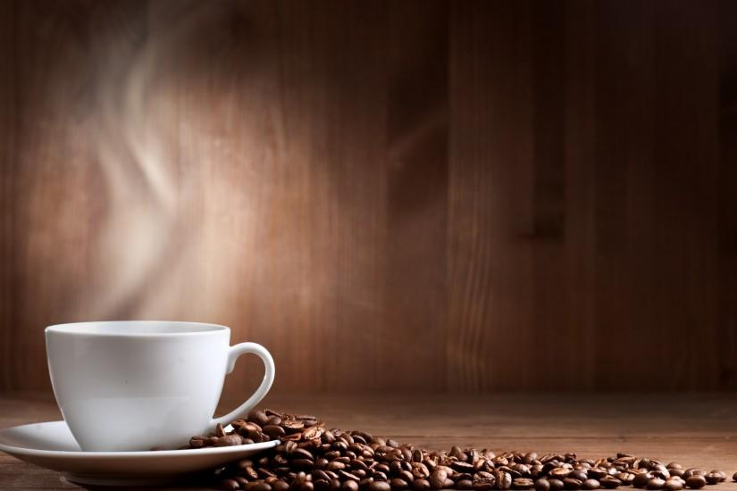 large coffee background 2560x1600 ios