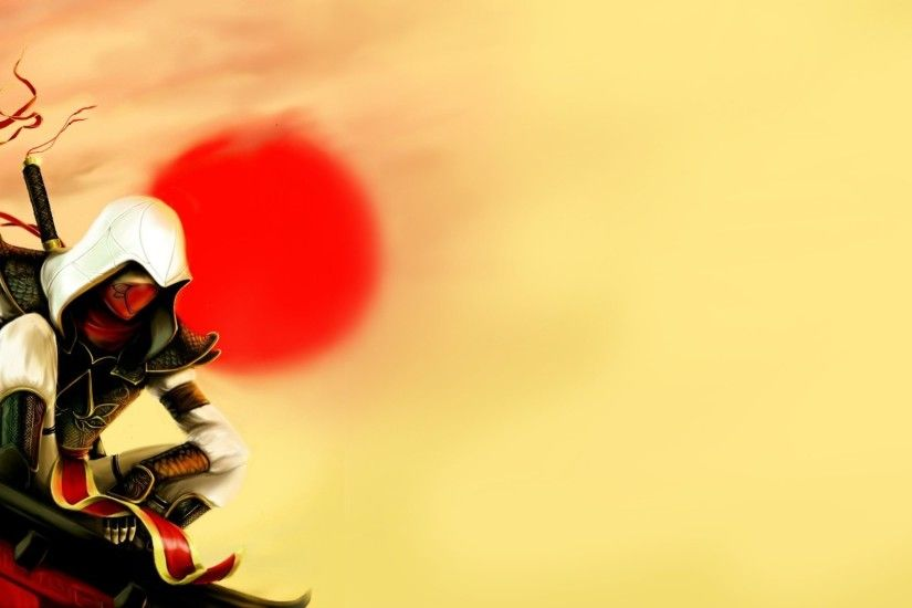 ... Ninjutsu Wallpaper - WallpaperSafari ...