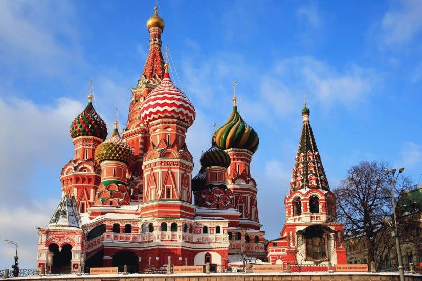Moscow HD Wallpapers Backgrounds Wallpaper 2000×1333