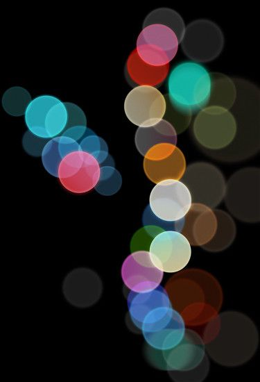 Apple Event Wallpaper Adw42