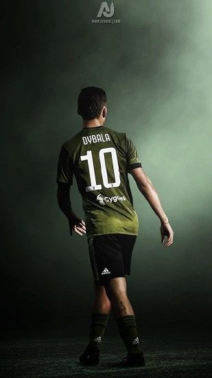 Football Posters, Juventus Fc, Real Madrid, Lionel Messi, Futbol Soccer,  Soccer Players, Wallpapers, Sport, Cristiano Ronaldo