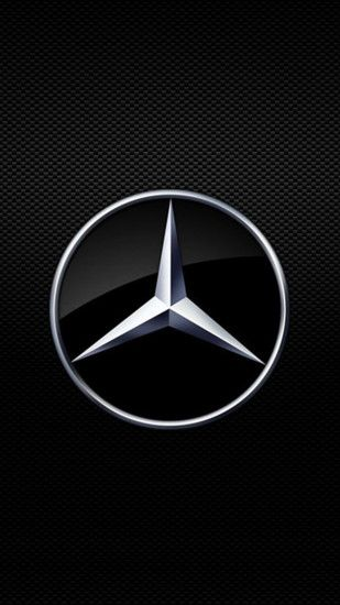 Best 25+ Mercedes logo ideas on Pinterest | Mercedes benz logo, M benz and  Mercedes benz