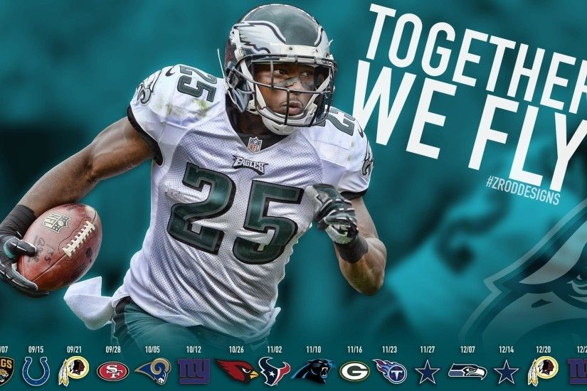 Philadelphia Eagles Schedule 2016 Wallpaper with regard to philadelphia  eagles screensavers wallpaper (68+ images