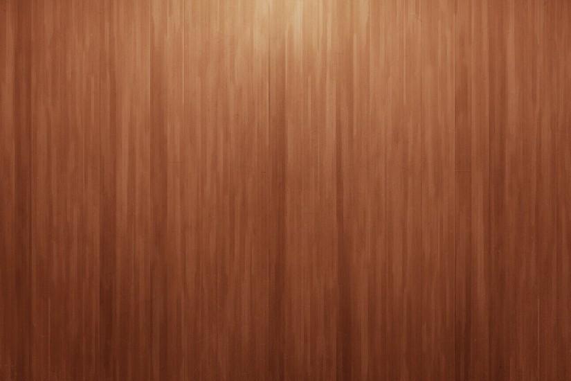 wood-wallpaper-backgrounds-design-pixel-texture-brown-light.