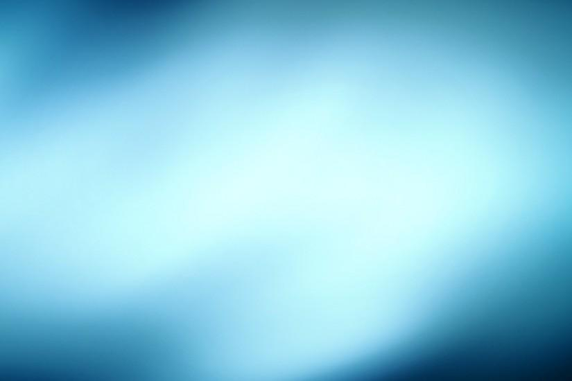 blue abstract background 1920x1080 hd