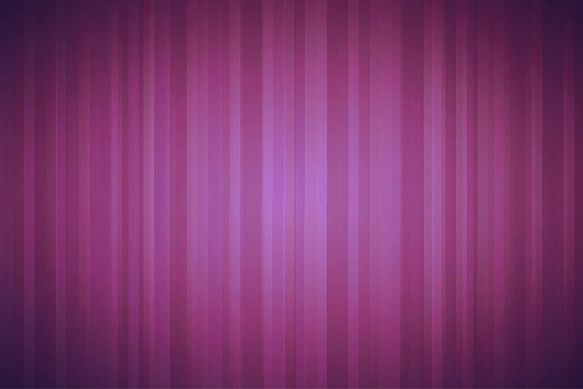 Desktop Backgrounds: Pink Purple Wallpapers, by Sherrie Prisco, 1920x1080 px