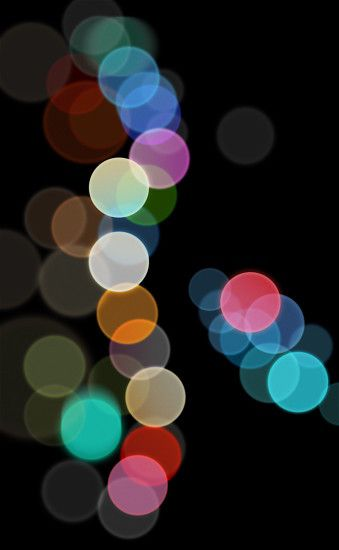 Apple Event Set for September 7, iPhone 7 Likely to Debut (1430x2321);  Apple Wallpapers ...