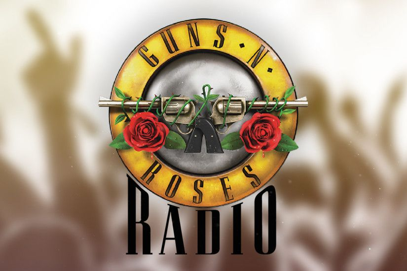 QUIZ: How well do you know Guns N' Roses? Hear them now on G N' R Radio! |