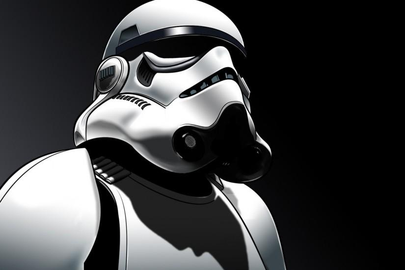 best stormtrooper wallpaper 1920x1080 for lockscreen