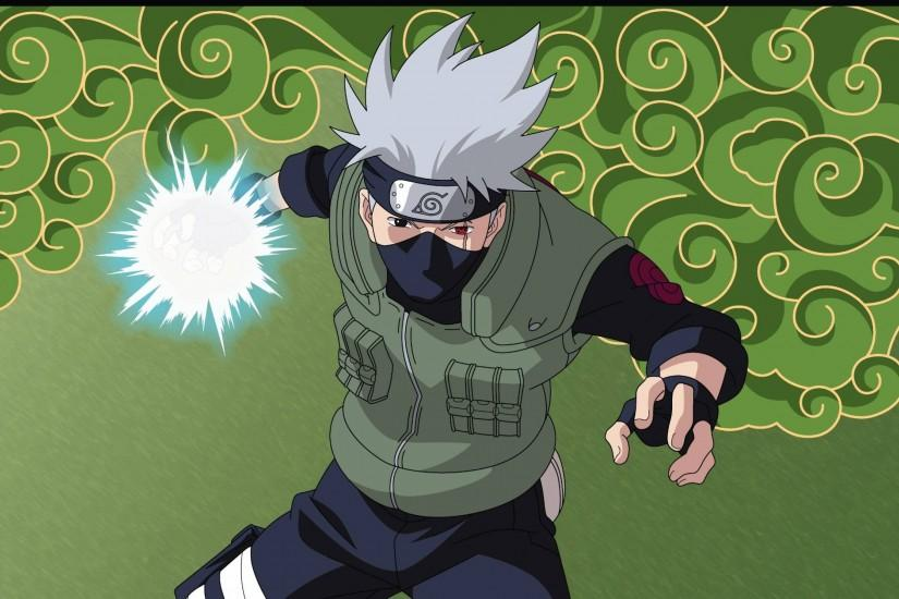 top kakashi wallpaper 2560x1600 for iphone 6