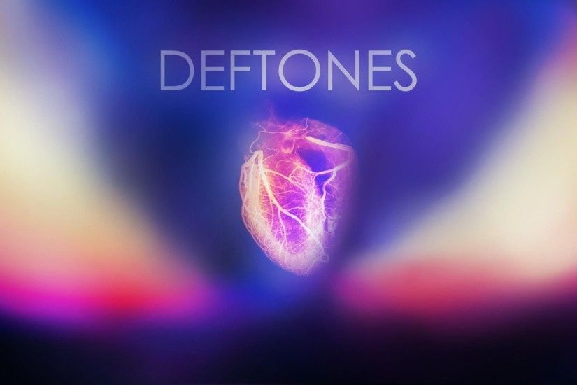 Deftones Wallpaper Desktop - WallpaperSafari ...