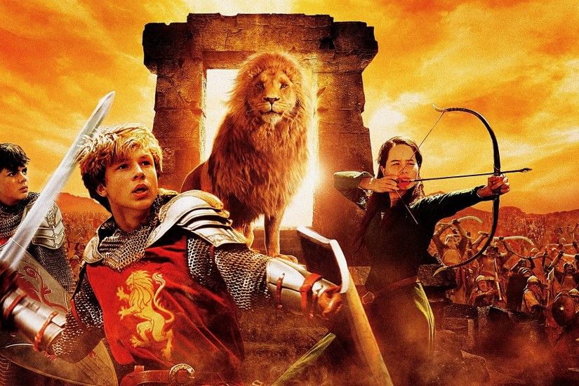 1920x1080 Quality Cool the chronicles of narnia the lion the witch and the  wardrobe
