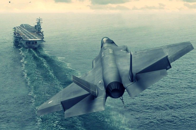 fighter planes wallpapers