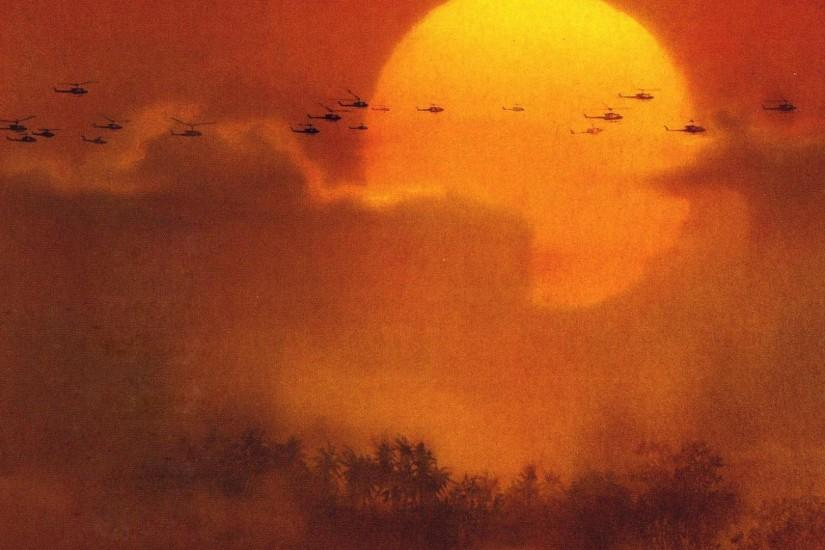 Apocalypse Now Wallpaper - Music and Movie Wallpapers (14936 .
