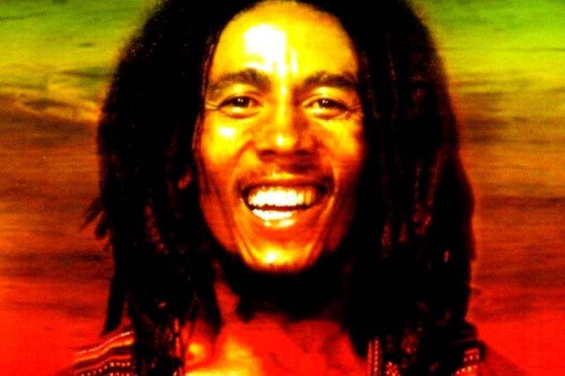 large bob marley wallpaper 2560x1600