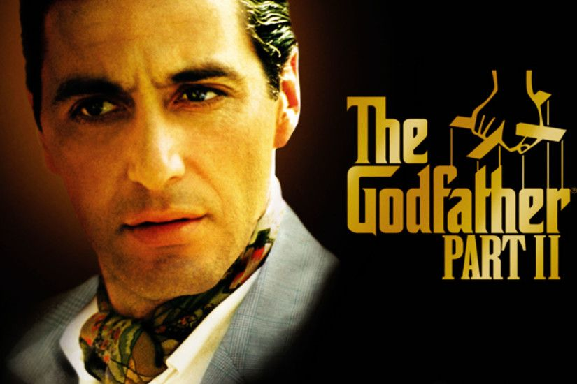 God Father Wallpaper , pixels : Wallpapers tagged Game 1920×1080 The  Godfather 2 Wallpapers (46 Wallpapers) | Adorable Wallpapers | Desktop |  Pinterest ...