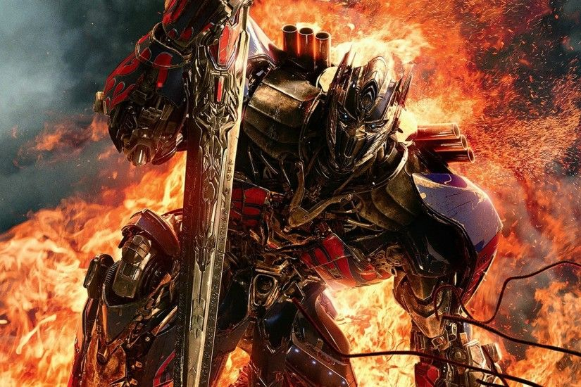 All posts tagged Transformers Optimus Prime Wallpapers
