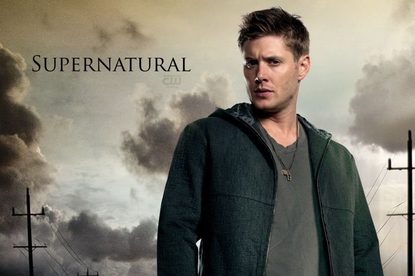 Free Supernatural Backgrounds Download – Wallpapercraft