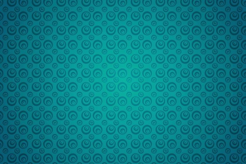 vertical teal wallpaper 2880x1800 ios