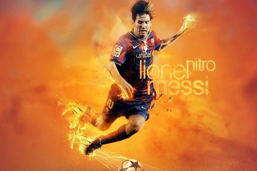 Full HD p Lionel messi Wallpapers HD Desktop Backgrounds | HD Wallpapers |  Pinterest | Messi, Hd wallpaper and Wallpaper