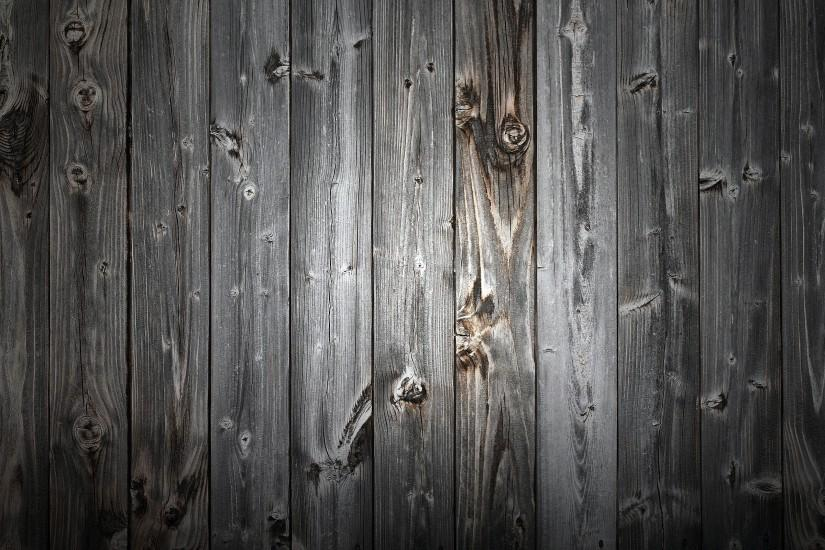 Download Wood Textures Barn Wallpaper 2560x1600 | Full HD Wallpapers
